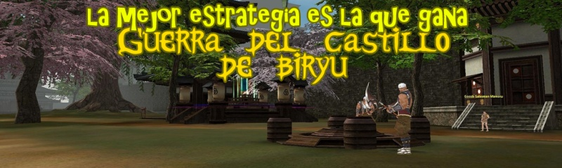 [Evento Permanente] Guerra del Castillo de Biryu 06_bir10