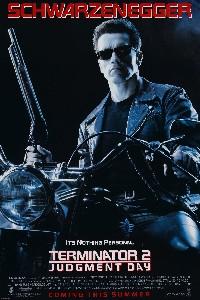 Terminator La saga. 5985710