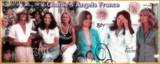 Drôles de Dames Charli11