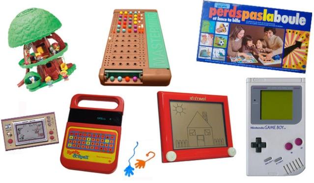 Les jeux & jouets des 80 et 90  Quelqu12