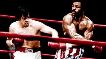 Rocky Balboa La saga Rocky_10