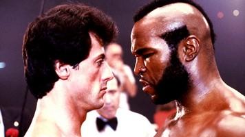 Rocky Balboa La saga Rocky_12