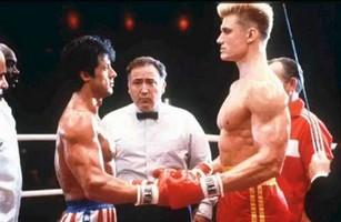 Rocky Balboa La saga Rocky_13