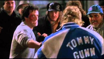 Rocky Balboa La saga Rocky_14