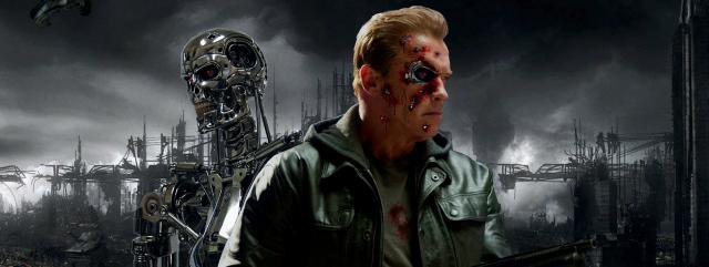 Terminator La saga. Sam-te10