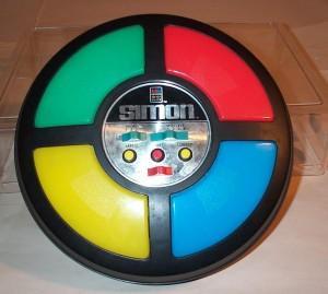 Les jeux & jouets des 80 et 90  Simon-10