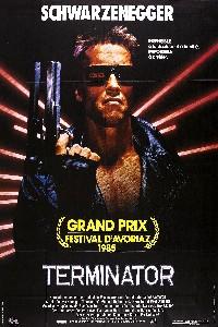 Terminator La saga. Termin12