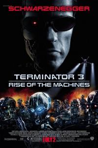 Terminator La saga. Termin13