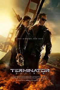 Terminator La saga. Termin14
