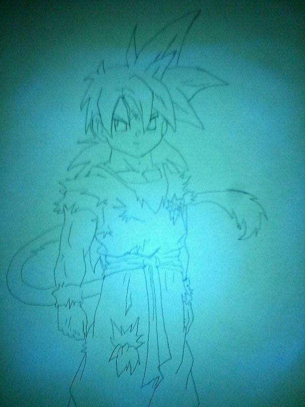 Mettre Kyundo en couleurs :p Spharo11