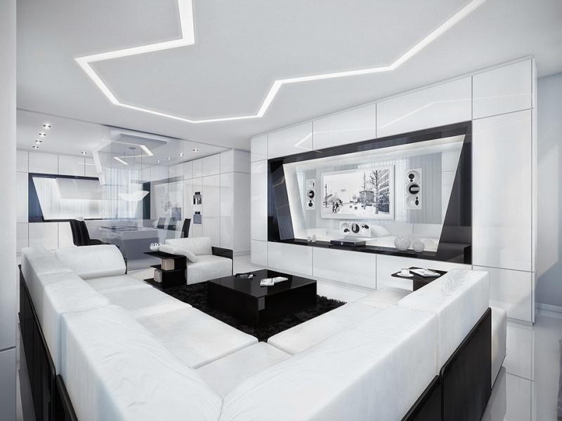 Team Architects Black-10