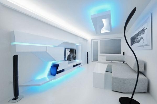 Team Architects Interi10