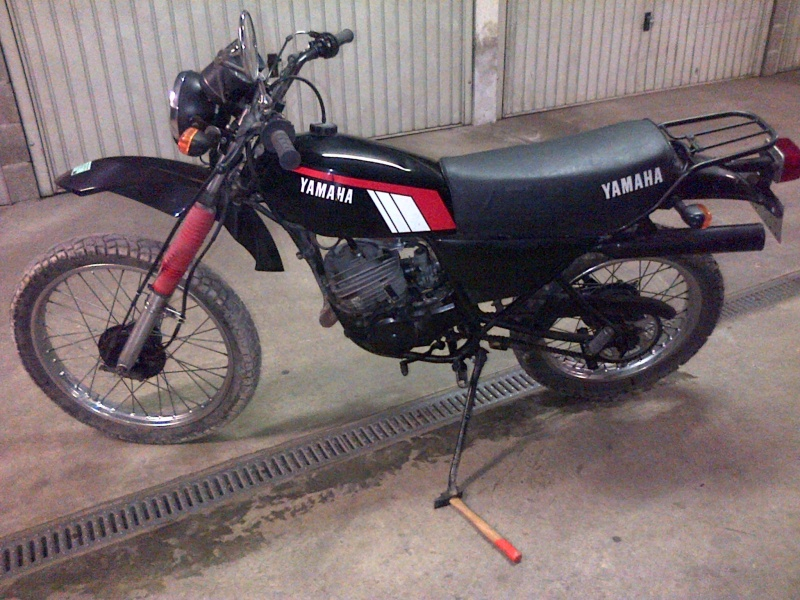 DTMX 125 cc Membres / Mod. 1979 Img-2010