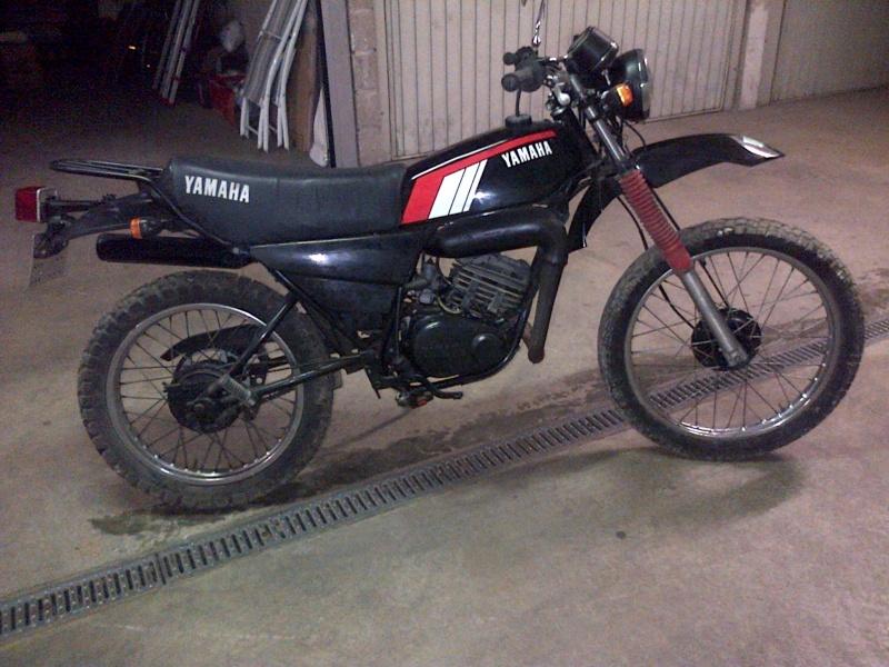 DTMX 125 cc Membres / Mod. 1979 Img-2011