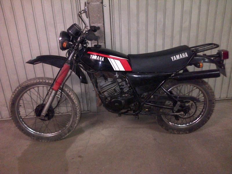 DTMX 125 cc Membres / Mod. 1979 Img-2012