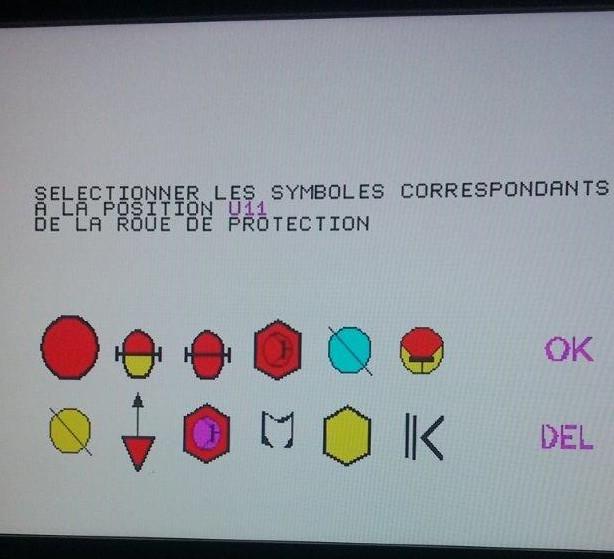 [Estimation] Collection de jeux pour Atari ST Anothe13