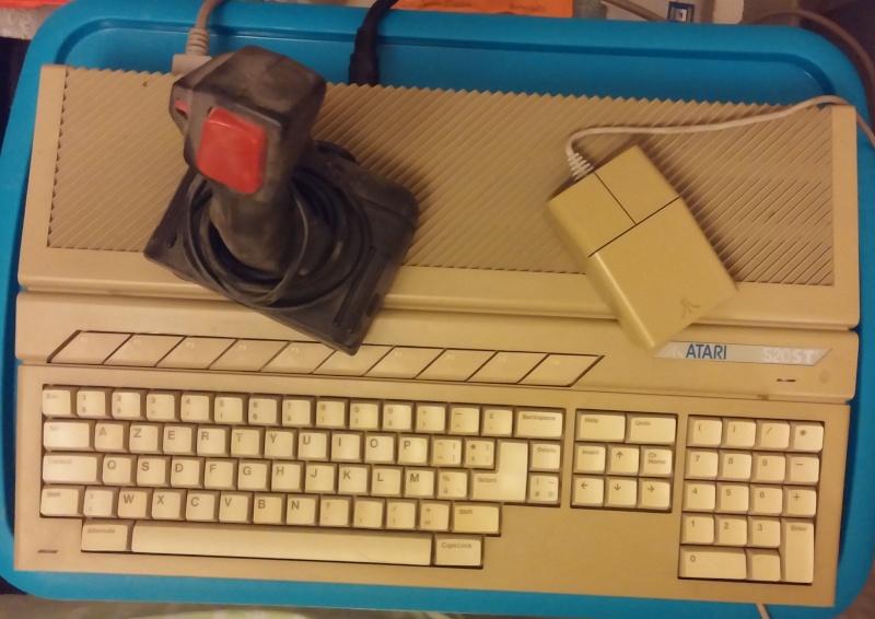 [Estimation] Collection de jeux pour Atari ST Atari_10