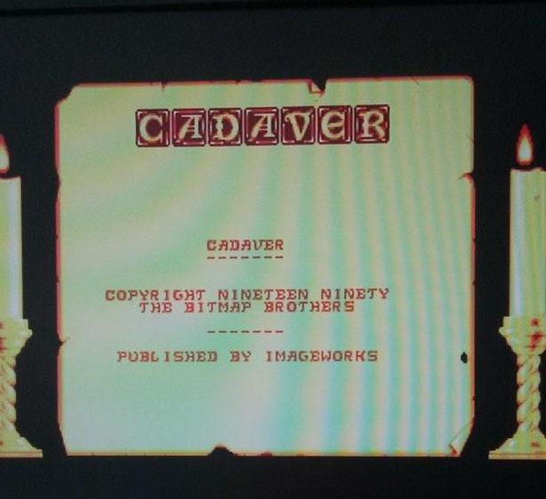 [Estimation] Collection de jeux pour Atari ST Cadave11