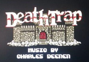 [Estimation] Collection de jeux pour Atari ST Deatht11