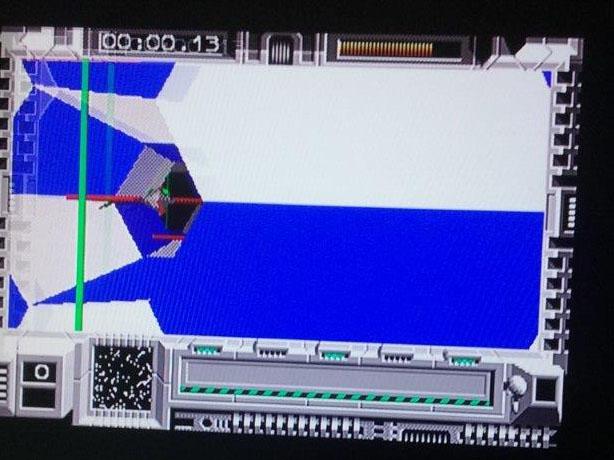 [Estimation] Collection de jeux pour Atari ST Interp11