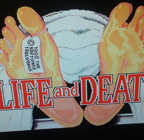 [Estimation] Collection de jeux pour Atari ST Lifede11