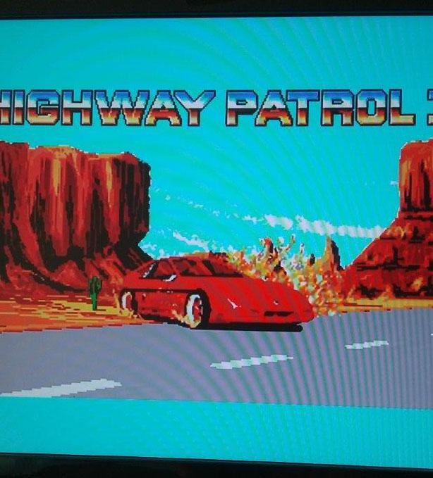 [Estimation] Collection de jeux pour Atari ST Mega-h10