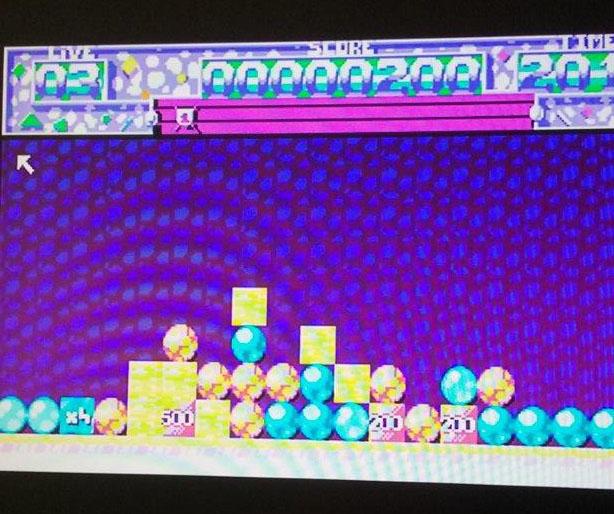 [Estimation] Collection de jeux pour Atari ST Mega-p10