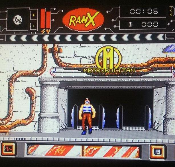 [Estimation] Collection de jeux pour Atari ST Mega-r10