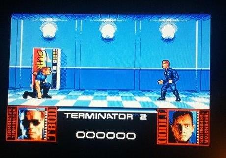 [Estimation] Collection de jeux pour Atari ST Termin11
