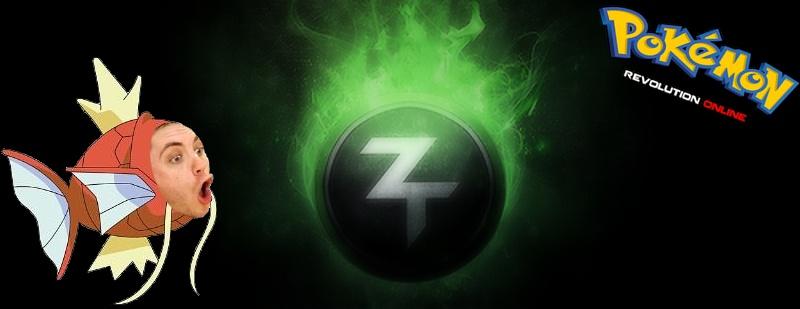 Forum de la Guilde ZeratoRTV sur PRO