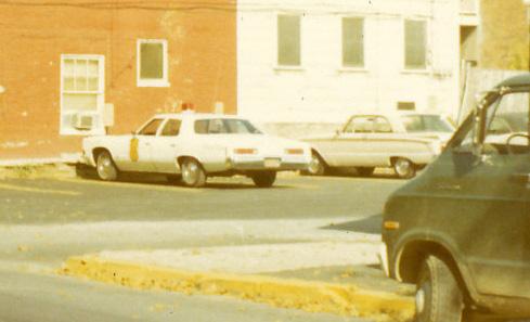 1971 Catalina Freeway enforcer 71_cat15