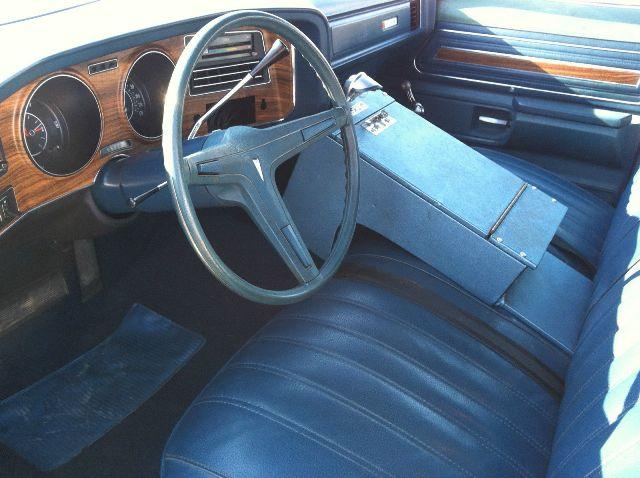 1971 Catalina Freeway enforcer 71_enf11