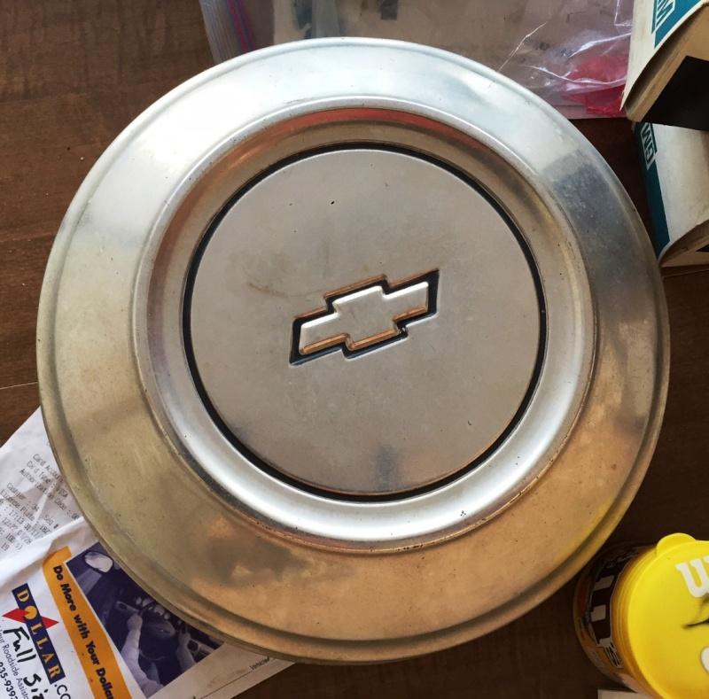 9c1 dog dishes Cap410