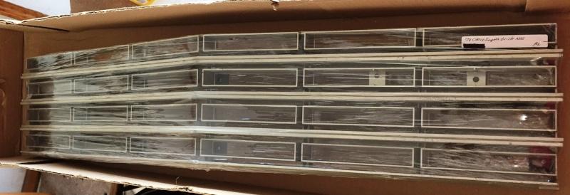 1978 Impala Parts Img_1610