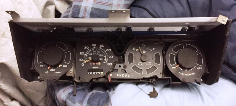 1978 Impala Parts Img_1614