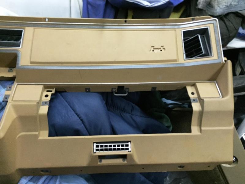 1978 Impala Parts Img_1617