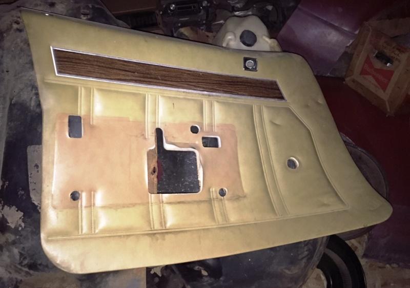 1978 Impala Parts Img_1628