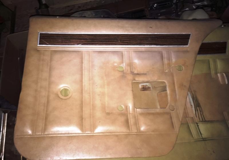 1978 Impala Parts Img_1631