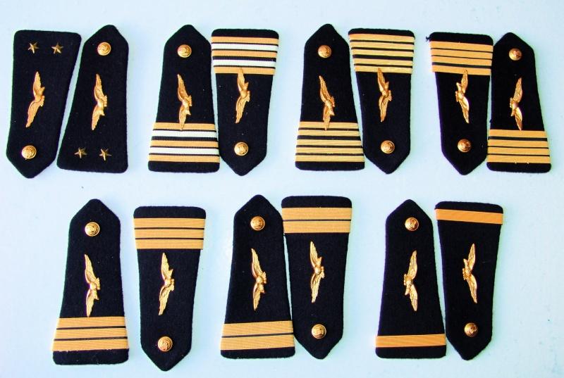 Aviation française Dsc09511
