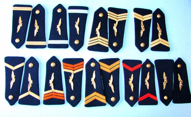 Aviation française Dsc09512