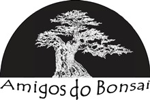 Amigos do Bonsai