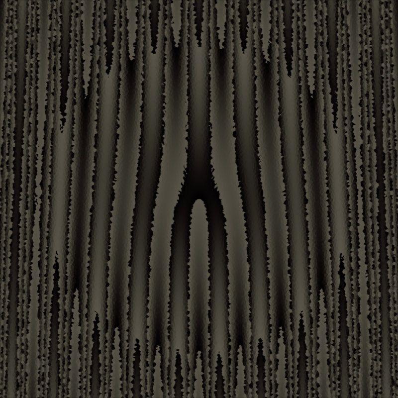 node: zimages Z-node10