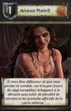 Trone de Fer, Seconde Edition : All House cards Overhaul Ariann10