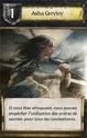 Trone de Fer, Seconde Edition : All House cards Overhaul Asha_210