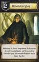 Trone de Fer, Seconde Edition : All House cards Overhaul Balon_10