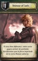 Trone de Fer, Seconde Edition : All House cards Overhaul Brienn10