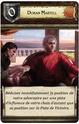 Trone de Fer, Seconde Edition : All House cards Overhaul Doran10