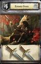 Trone de Fer, Seconde Edition : All House cards Overhaul Eddard10