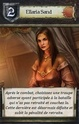 Trone de Fer, Seconde Edition : All House cards Overhaul Ellari11