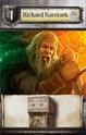 Trone de Fer, Seconde Edition : All House cards Overhaul Karsta10